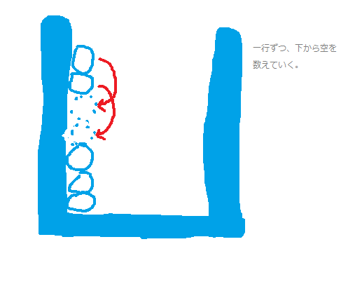 20130824084903.png
