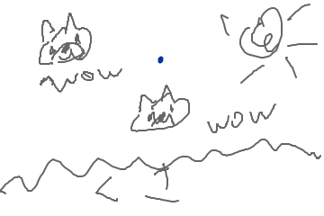20140404170806.png