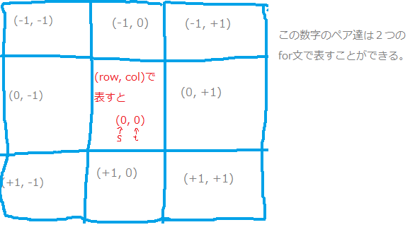 20130911154752.png