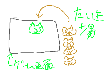 20140404171726.png