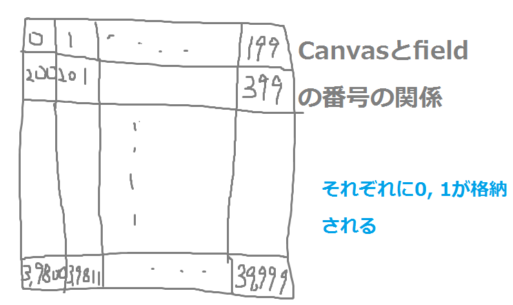 20130914192202.png