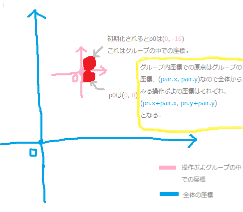 20130824081506.png