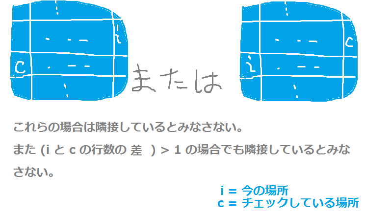20130914193814.png