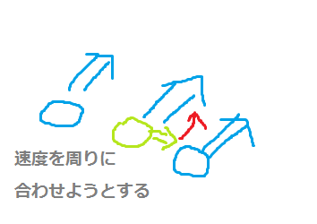 20130925045834.png