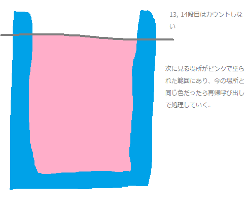 20130824084528.png